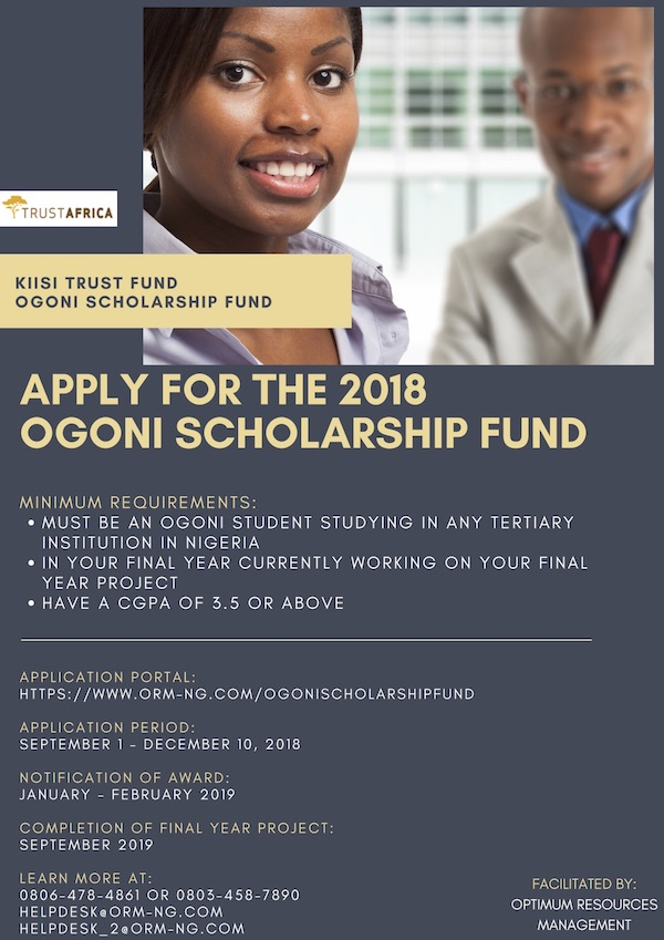 /KIISI TRUST-FUND -OGONI SCHOLARSHIP FUND_FINAL.jpg