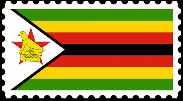 """Zimbabwe: Present Realities, Future Prospects"""
