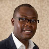Tendai Murisa, Former Executive Director