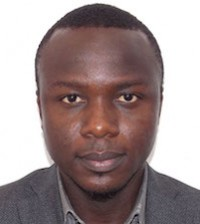 Issa DIOUF, Finance Manager