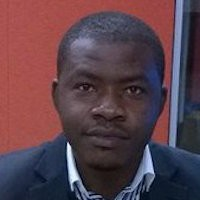 Chinedu Nwagu, Project Director