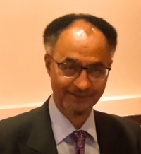 Dr Assefa Bequele, Trustee
