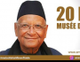 100th Anniversary Amadou Mathar Roundtables