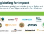 Legislating for Impact OCTOBER 2021: Three Recommendations to Make Human Rights and Environmental Due Diligence Work for Smallholders