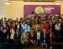 Global Call to Eradicate Discrimination and  Uphold Human Dignity and Equality