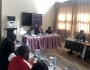 Media Training on International Criminal Justice in Uganda