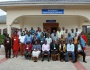 Strengthening livestock policy advocacy capacity in Tanzania to promote inclusive and accountable livestock investments