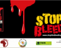 "The African IFF Campaign Platform to Launch: ""STOP THE BLEEDING"" Campaign"