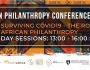 African Philanthropy Conference