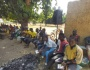 Discrimination based on Descent:TrustAfricaCampaigns Against Slavery in the Sahel