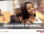 GRADUATING IN AFRICA, a new eBook from TrustAfrica and Mail & Guardian Africa