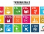 Philanthropy should track SDG progress