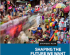 SHAPING THE FUTURE WE WANT FOR AFRICA